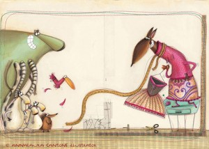 illustration,3dillustration,annalauracantone,collage,pb,stitchillustration-7b5c9ed62c8271af520d517841180bfb_h
